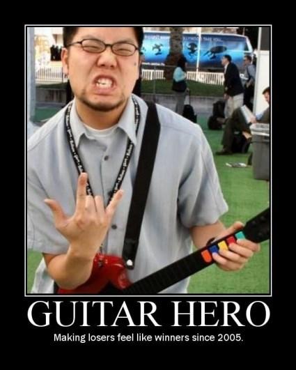hero idiots video games funny - 8132713728
