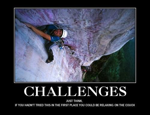 lazy challenge funny - 8132732672