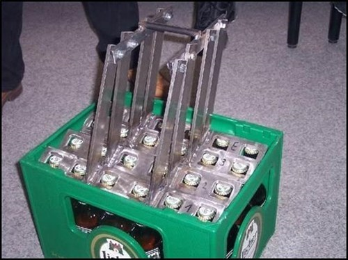 beer wtf bottle opener funny - 8132786944