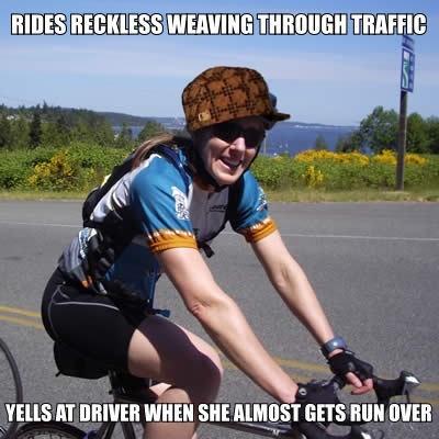 biking bicycles driving bike riders - 8132912640