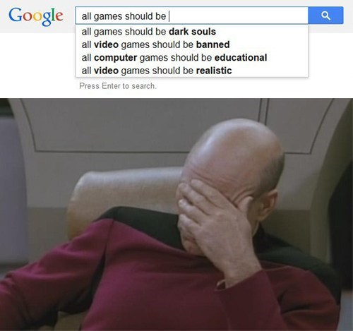 facepalm autocomplete google - 8133013760