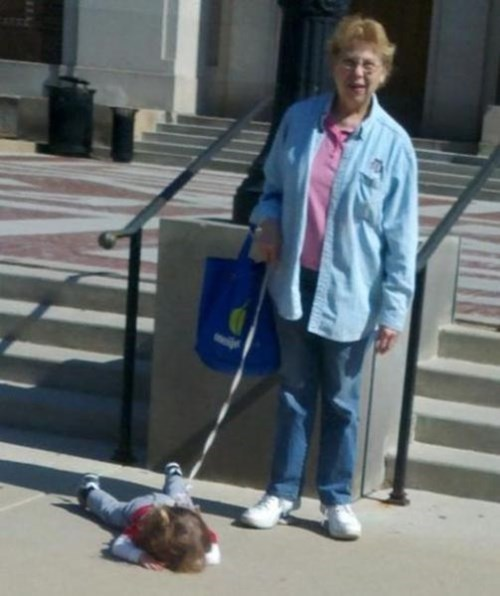 leash,kids,done,parenting,g rated