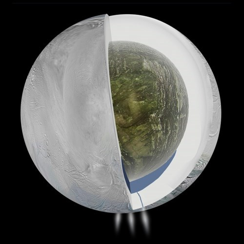 moon ocean science enceladus space - 8134068480