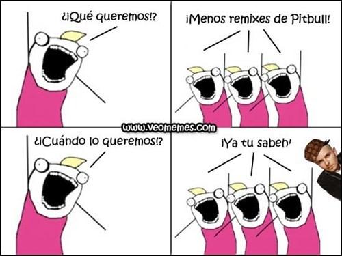 bromas viñetas Memes - 8134156288