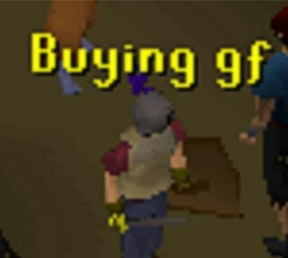 the internets,runescape