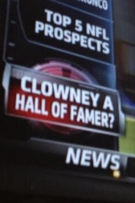 football,espn,nfl,nfl draft,jadaveon clowney