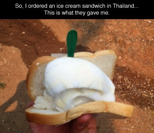 ice cream thailand ice cream sandwiches - 8134215936
