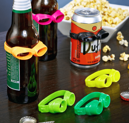 beer product beer goggles funny - 8134289408