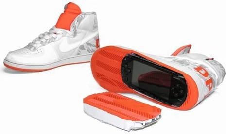 shoes PSP stupid wat - 8134290432