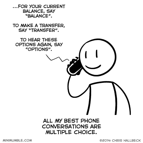 phones conversations web comics - 8134300672