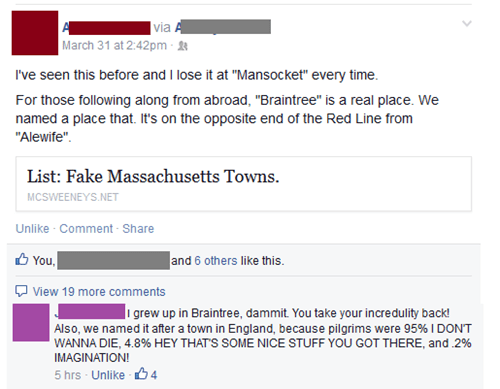 parody names new england failbook g rated - 8134529280