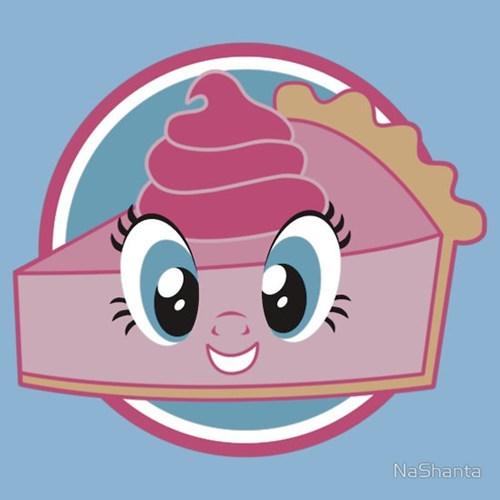 delicious pinkie pie tshirts - 8134565632