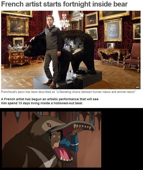 Avatar,cartoons,korra
