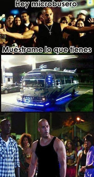 bromas Memes - 8135000832