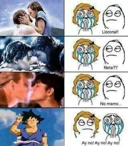 bromas viñetas Memes - 8135079424