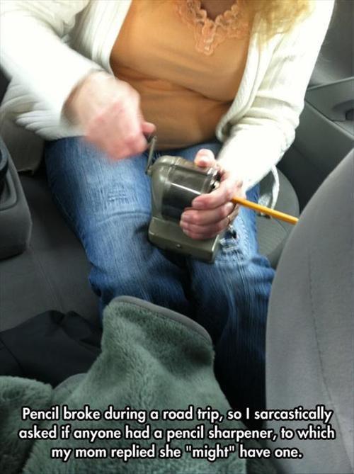 pencil pencil sharpener wtf teacher funny g rated School of FAIL - 8135079680