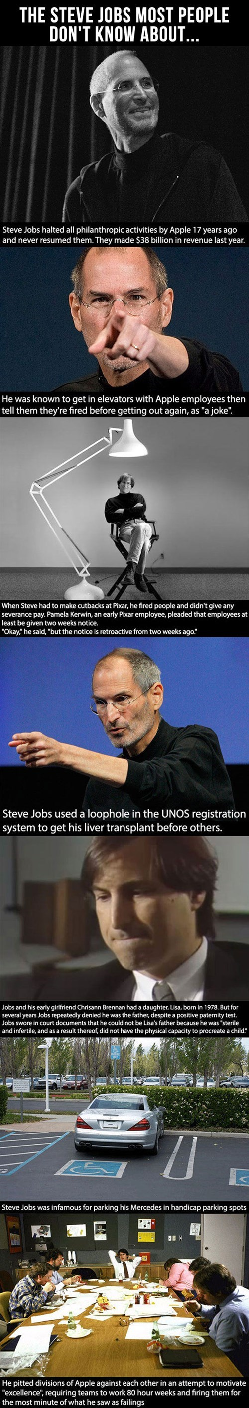 apple,steve jobs