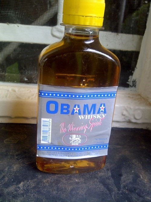 barack obama funny wtf whiskey - 8135290624