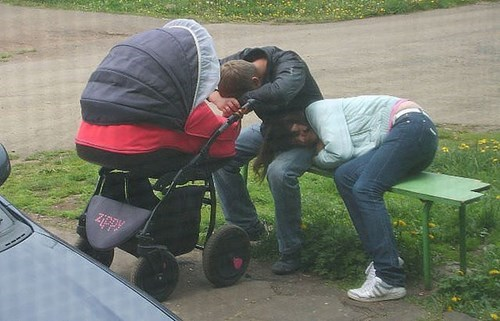 baby parenting stroller nap g rated - 8135324160