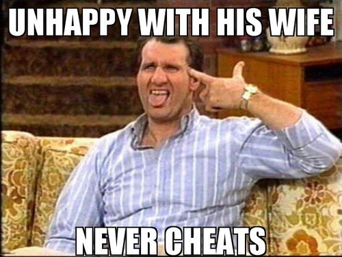 married with children,funny,ted bundy