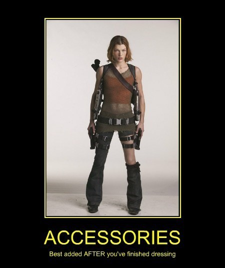 wtf pants resident evil funny - 8136474368