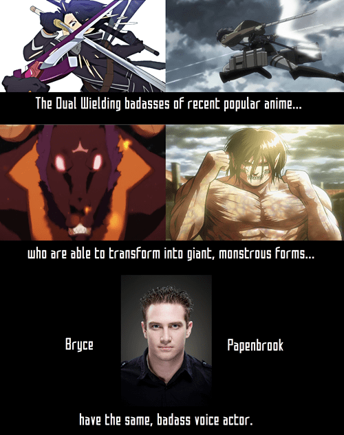 anime voice actors - 8136754688