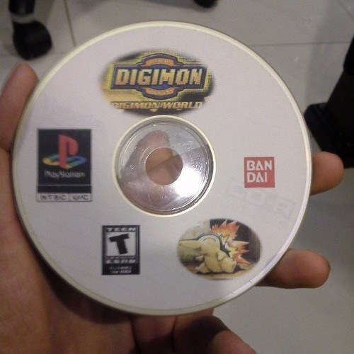 wtf digimon digifriday seems legit - 8136893184