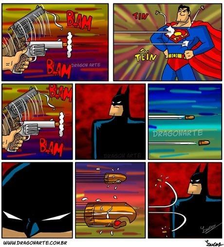 batman superman web comics - 8137434880