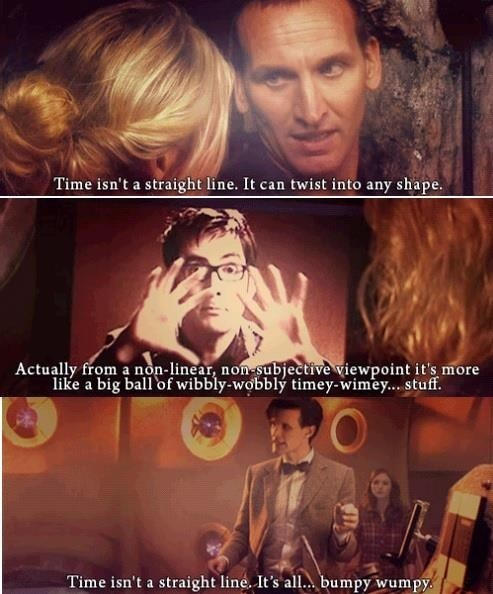 10th doctor 11th Doctor 9th doctor - 8137729280
