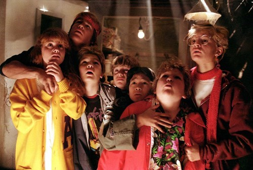 movies the goonies sequel - 8138143232