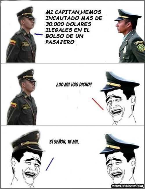 bromas Memes - 8138219008