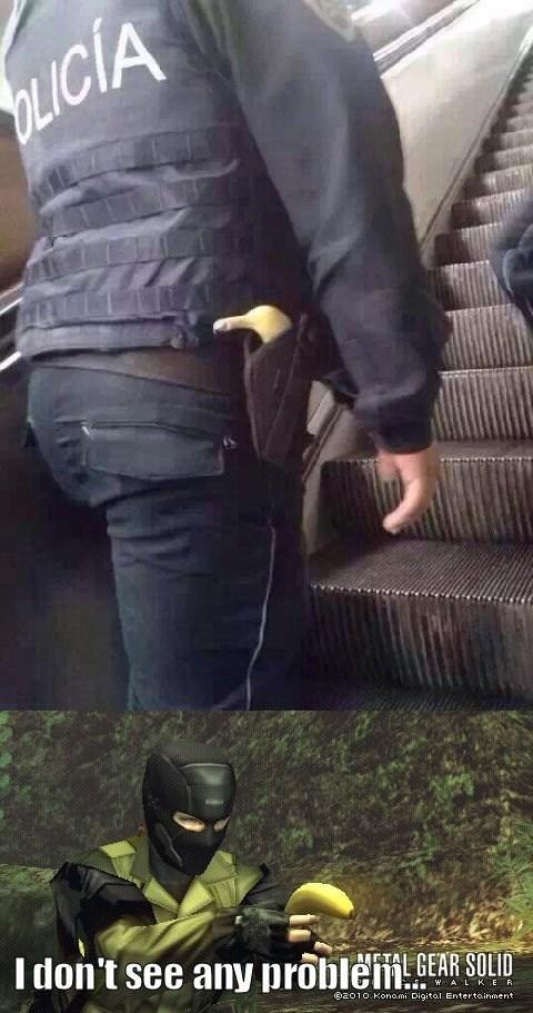 guns IRL bananas - 8138236928