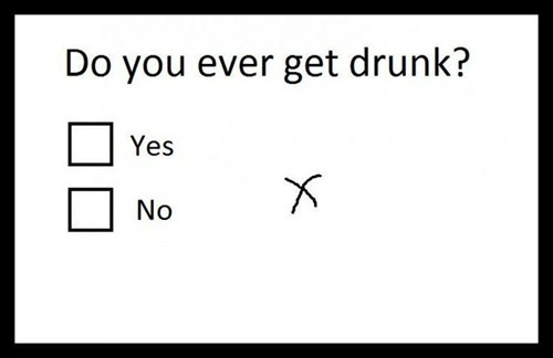 drinking alcohol drunk - 8138244352