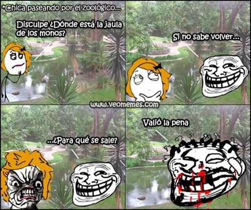 bromas Memes - 8138451456