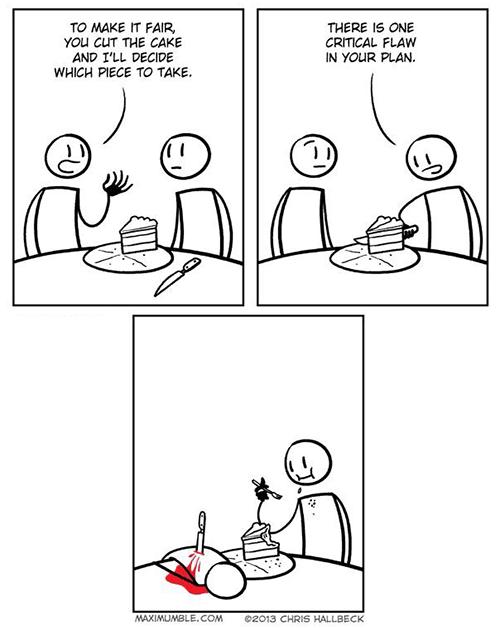 cake,web comics