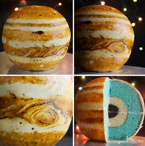 cake Astronomy science food g rated win - 8138480128