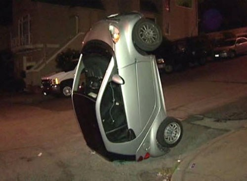 news smart car cars prank fail nation g rated - 8138491392