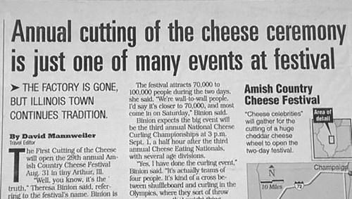 typo,headline,newspaper