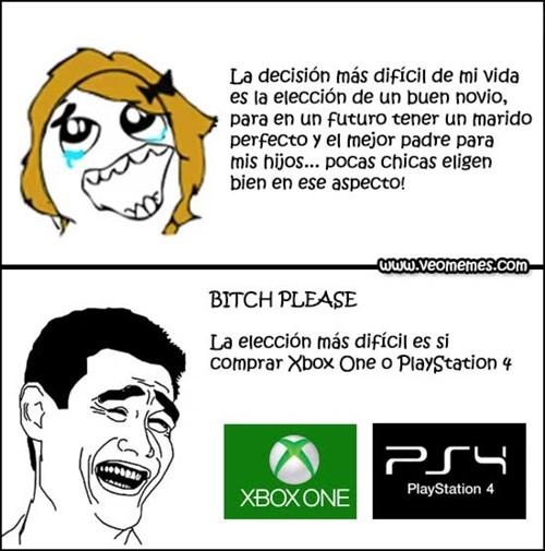 bromas videojuegos Memes - 8138524160