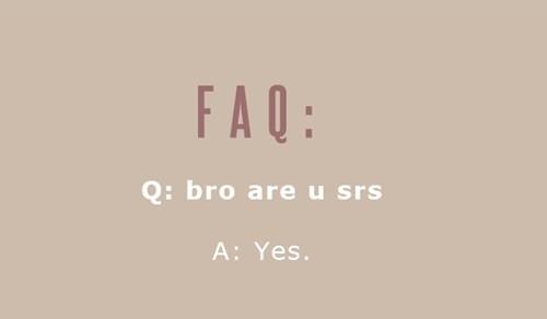 goat simulator FAQ bro - 8138529792