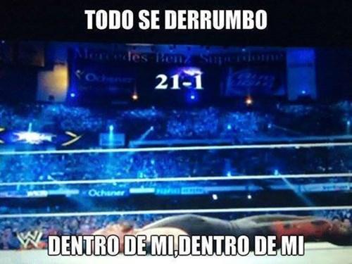 deportes Memes - 8138539264