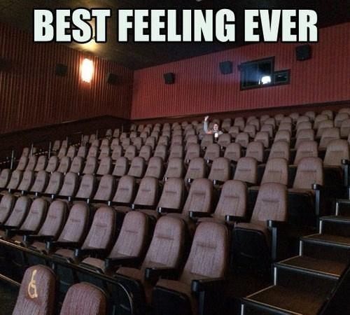 movies movie theaters - 8138673408