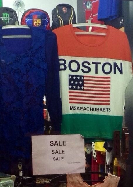 massachusetts poorly dressed t shirts boston g rated - 8139446784