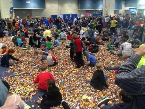 spartan kids lego kids - 8139451136