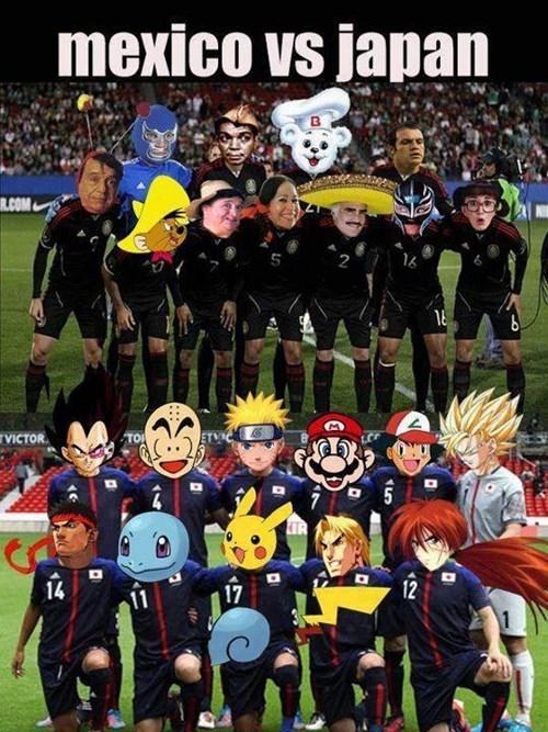 futbol deportes Memes - 8139512576