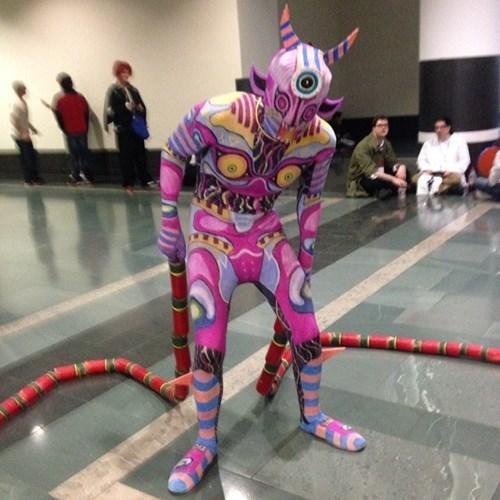 cosplay majoras mask zelda - 8139600896