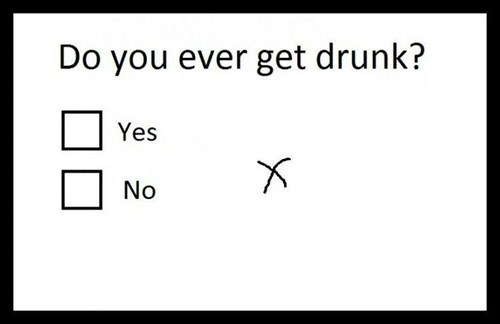 drunk comic survey after 12 g rated - 8139609600