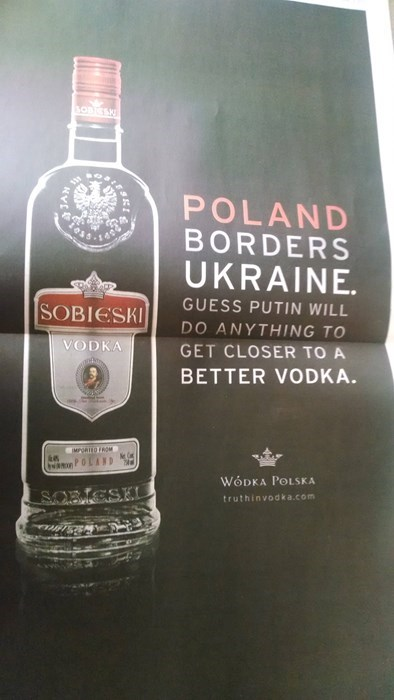 russia poland vodka ukraine - 8139761152