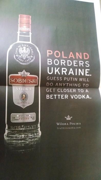 russia vodka ukraine - 8139761152