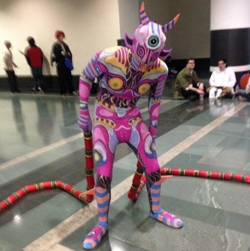cosplay,majoras mask,zelda